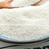 Пищевой добавки магния Glycinate гранулы поставщика