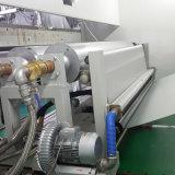 Riga dell'espulsione di produzione dello strato/pellicola di PVB per vetro laminato