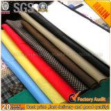 Estrutura Química de PP Spunbond biodegradáveis Nonwoven Fabric