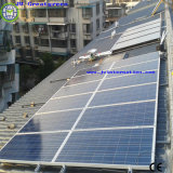 Grünes Solar-PV Kraftwerk Jv-
