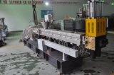 Окомкователь подкрепления стекла волокна Tse-65 Нанкин Haisi для делать зерна