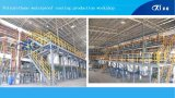 Polymer-Plastik geänderte wasserdichte Membrane des Bitumen-Ks-959 für Bahn&Bridge