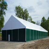 رفاهية خارجيّة حادث [سبورتس] خيمة لأنّ حزب غرض صنع وفقا لطلب الزّبون لون وحجم