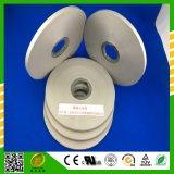 Слюда ленту для электрических Fire-Resistant материалов для намотки кабеля 0.14мм