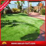 Het kunstmatige Gras van Installaties voor de Tuin en het Huis van het Landschap