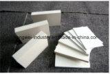 고품질 4ft*8ft 엄밀한 PVC 장