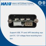 M320 5Vエムピー・スリーの小さい声の解読のボードのモジュールの可聴周波モジュールプレーヤー