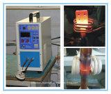 高性能の誘導加熱装置は鋸歯の溶接機を