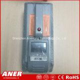Aet-801Aの機密保護の点検のための電子手持ち型か携帯用爆発性の探知器