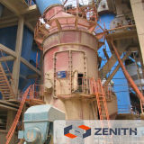 Completo Cimento Clinker Plant Cimento Manufacturing Equipment