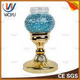 Shisha tubo de tabaco de agua de cachimba LED