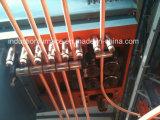 Kontinuierlicher Upcasting Produktionszweig für kupfernen Rod/Streifen