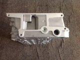Zylinderkopf für FIAT 3.0L- F1ce-OEM-908585