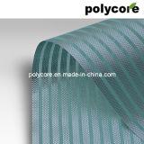 Ventana de tela (tejido Sun-Reflected cortina)