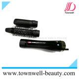 Cheveux Date 100W Professional Sèche Badigeonner avec générateur d'ions