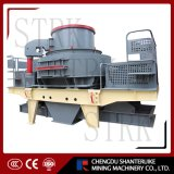 China Vertical Shaft Impact Crusher, Sand Maker
