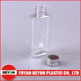 Bouteille de pulvérisateur vide de ménage de 120 ml pour le nettoyage (ZY01-C021)