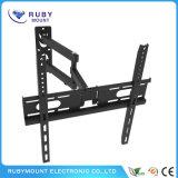 Steun van TV van de Motie Beweegbare LCD van de Leverancier van China de Volledige