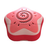 2017 Hot Selling Product Portable Mini Bluetooth Speaker para crianças