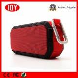4400mAh de capacidad exterior portátiles Mini Altavoz inalámbrico Bluetooth