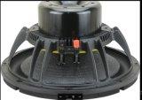 D&B verdoppeln der 10 Zollwoofer-passive Stadiums-Leistungs-Lautsprecher-Musikv8-Zeile Reihe