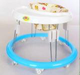 Bébé bon marché simple Walker&#160 de produit de bébé ;