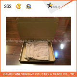 Customzied Printed Victorine Gift Paper Box