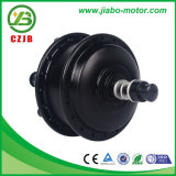 Jb-75q 250W 36V Brushless Front Wheel Electric Motor Bike