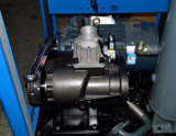 소형의 착암기를 위한 1.0MPa 진공 펌프 3m3/Min