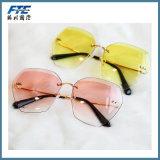 Konkurrierender Sonnenbrille-China-Lieferanten-neue kommende Sonnenbrillen
