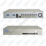 Автономные цифрового видеорегистратора (DVR-9008)