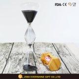 Оптовая продажа Hourglass Hourglass Hourglass 60 минут большой