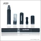 El nuevo estilo de línea de productos Mini cigarrillo electrónico ego-W.