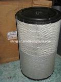 Filtro de aire Donaldson P777868 referencia externa Wix 46770 Baldwin RS3870 Napa 6770