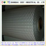 Película fria antienvelhecimento da laminação do PVC para a proteção do indicador