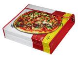 Saco de pizza com isolamento térmico (T-003)