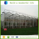 Heya Zwischenlage-Masse-Fertiglager-Hersteller China