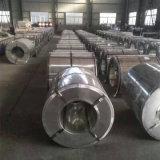 A folha da telhadura da venda por atacado e da alta qualidade SGCC galvanizou a bobina de aço
