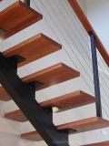 Провод балкона нержавеющей стали высокого качества/Railing кабеля с проводом нержавеющей стали диаметра 6mm
