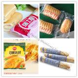 パンのケーキのための完全なステンレス製の食品包装機械Bg350b