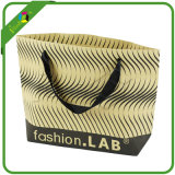 2016 творческих хозяйственных сумок ткани