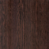 Wenge Hardwood Flooring 또는 Wenge Engineered Flooring