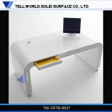 현대 행정상 도표 12 시트 회의 테이블 사무용 가구 회의실 의자 사무실 테이블