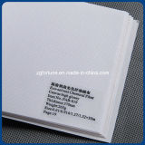 Fabricante profesional de eco-solvente Impreso química de fibra lienzo