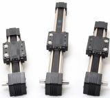 3D-printer Miniature Linear Rail