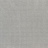 60X60cmのカーペットのタイルの磁器の床タイル(KSM66580)