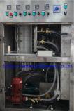 Máquina de Tempero de Chocolate (TQT250)