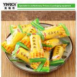 Süßigkeit-Maschinen-Süßigkeit-Hersteller-automatischer abgegebener Mais-Form-Süßigkeit-Produktionszweig mit Cer ISO9001 (GD450)