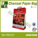 2014 Newest 10 Kg Charcoal Paper Bags/Charcoal Bag 5 Kg
