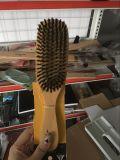 Escova de limpeza escova de limpeza Clean Funcational Brush